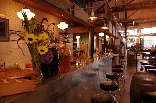 Lower Bar Ferdinand