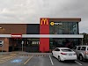 Image 2 of McDonald's Byford, Byford