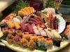 Image 3 of Ino Sushi Restaurant, Trezzo sull'Adda