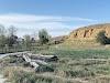 Image 3 of Sandstone Ranch Community Park, Longmont