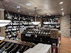 Image 8 of Dominion Wine and Beer, Falls Church