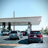 Image 8 of Costco Gasoline, Gilbert