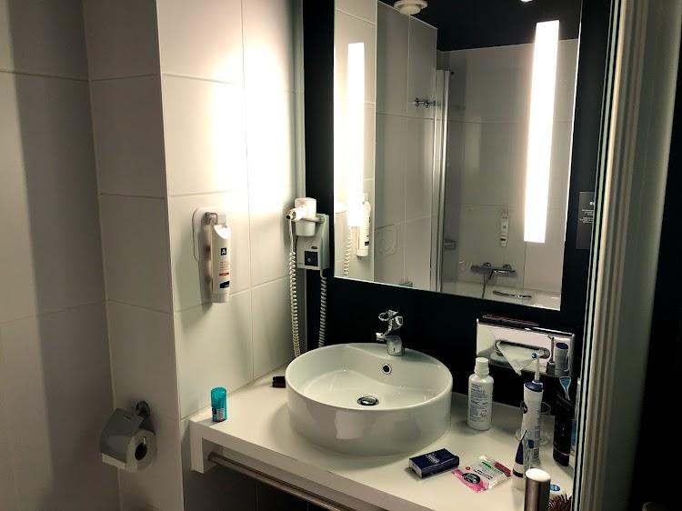 Leonardo Hotel Almere City Center Almere