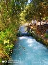 Image 4 of חניון עכו העתיקה, עכו