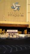 Imagem 3 de Shopping Estação BH, Belo Horizonte