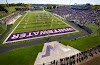 Image 4 of University of Wisconsin-Whitewater, Whitewater