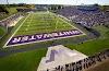 Image 4 of University of Wisconsin-Whitewater, Whitewater