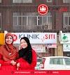 Image 5 of KLINIK SITI SUBANG PERDANA, Shah Alam
