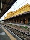 Image 4 of Stazione Ferroviaria di Modena, Modena