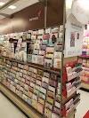 Image 8 of Target, Brea