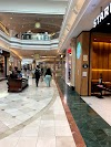 Image 4 of Canal Walk Mall, Century City, Cape Town