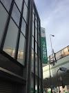 Image 3 of りそな銀行 金町支店, 葛飾区