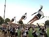 Image 8 of Servite High School, Anaheim