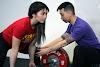 Image 3 of Lu Strength & Therapy, Toronto