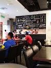 Image 7 of Tesco Extra Bukit Tinggi, Klang