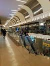 Quiero ir a Centro Comercial Metrópolis, Bogotá