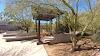 Image 8 of Arizona State University - Polytechnic Campus, Mesa