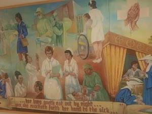 East Los Angeles Doctors