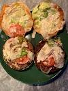 Image 2 of Burger King, Lincolnwood