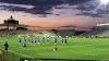 Image 3 of Inter Miami Stadium, Fort Lauderdale