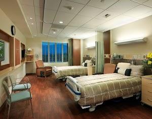 Eisenhower Medical Center