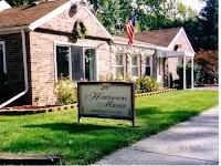 Hutcheson Manor