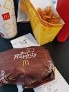 Image 5 of McDonald's Permas Jaya, Masai