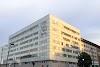 Image 4 of Clinique Rive Gauche, Toulouse