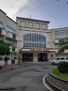Image 3 of Valenzuela City Hall, Valenzuela