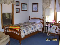 Country Acres Adult Care Home