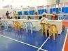 Image 2 of Dewan MBSA Kemuning Utama, Shah Alam
