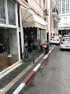 Image 4 of אבו שאדי חומוס, תל אביב - יפו