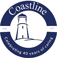 Coastline Elderly Service