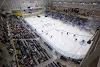 Image 1 of Mattamy Athletic Centre, Toronto