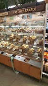 Image 8 of Whole Foods Market, Yonkers