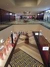 Image 7 of Marina Shopping Center, Casablanca