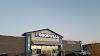 Image 8 of Goodwill, Yakima