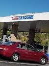 Image 6 of Costco Gasoline, Vallejo
