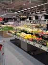 Image 4 of Auchan Supermarché, Obernai