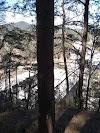 Image 4 of Vineyard Mountain, Emerson