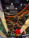Image 7 of GSC Paradigm Mall, Petaling Jaya
