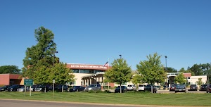 Eaton Rapids Medical Center