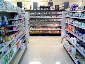 Piedmont Pharmacy