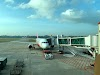 Image 8 of Lapangan Terbang Sultan Ismail Petra, Kota Bharu