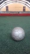 Image 8 of Futbol 8 Bernabeu, Bogota