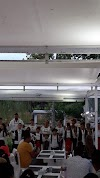 Image 7 of Restaurant Melodia, Venus