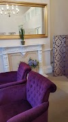 Image 6 of Ten Harley Street - Medical Consulting Rooms, [missing %{city} value]