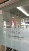 Directions to Happy Bunch Petaling Jaya
