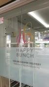 Image 1 of Happy Bunch, Petaling Jaya