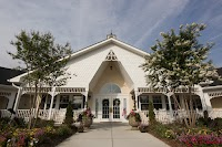 Carillon Assisted Living Of Hillsborough